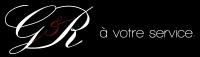 G&R à votre service Mobile Logo